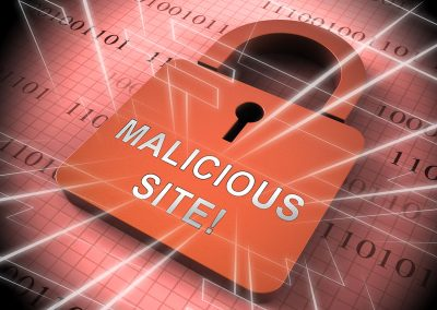 Dealing with TOR malicious website traffic with Cloudflare
