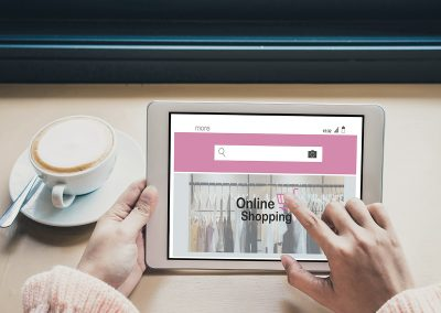 5 Ways to Create the Best Customer Experience on Your Website
