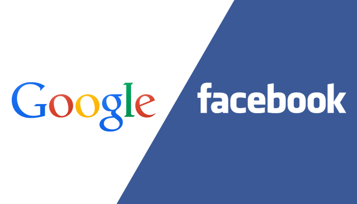 Google Ads vs Facebook Ads: Which is Best?