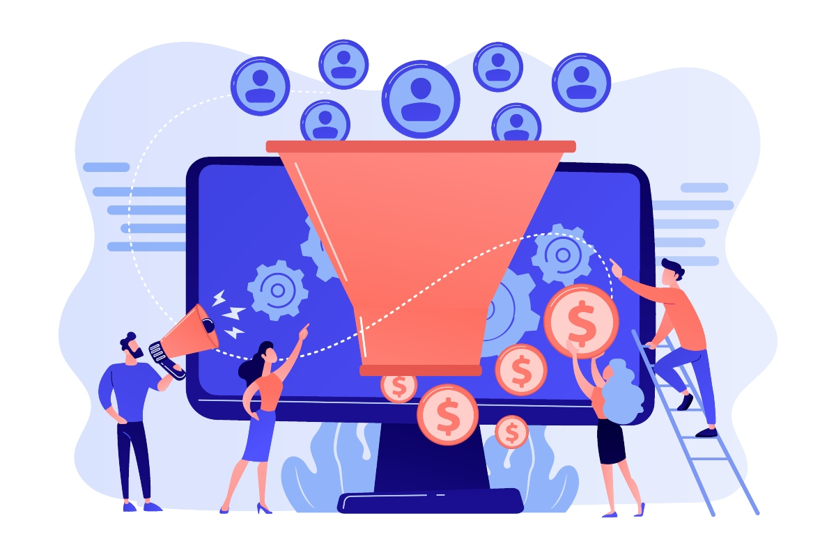 , Digital Marketing