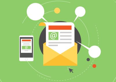 Top 5 Effective Email Marketing Techniques