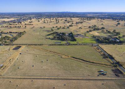 Land Estate Marketing